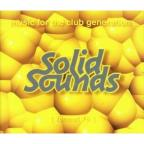 Solid Sounds Format 16
