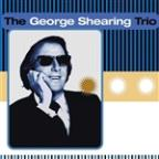 George Shearing Trio, Vol. 1