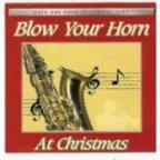 Blow Your Horn At Christmas