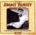 Best Of Jimmy Yancey