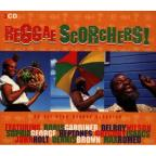 Reggae Scorchers