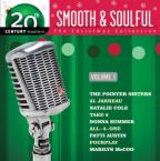 Smooth & Soulful: 20th Century Masters