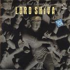 Sacred Chants Of Lord Shiva