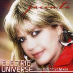 Electric Universe: The Definitive Mixes