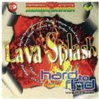 Lava Splash (Riddim Driven)