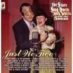 Just We Two Stars Sings Duets