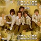 Hollies Sing The Hollies