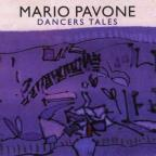 Dancer's Tales