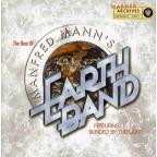 Best of Manfred Mann's Earth Band