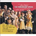 Threepenny Opera