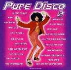 Pure Disco, Vol. 2