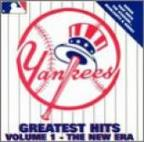 New York Yankees Vol.01