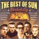 Best Of Sun Rockabilly