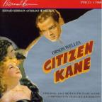 Anthology, Vol. 2: Citizen Kane