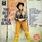 Best of Cilla Black