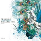 Renaissance: The Masters Series, Vol. 7