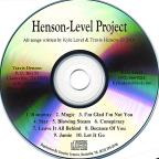 Henson-Level Project