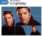 Playlist: The Very Best of Elvis Presley