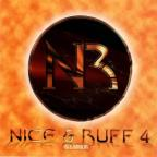 Vol. 4 - Nice &amp; Ruff