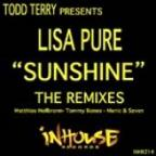Sunshine - The Remixes