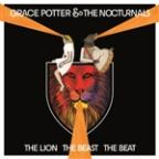 Lion The Beast The Beat (Deluxe Edition)