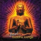 Best Of Buddha Lounge