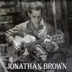 Jonathan Brown