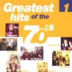 Greatest Hits Of The 70's V.1