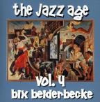 Jazz Age, Vol. 4