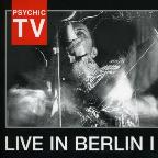 Live at the Berlin Wall Part One
