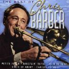 Best of Chris Barber