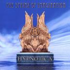 Sphinx Of Imagination