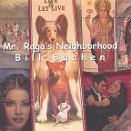 Mr. Ragas Neighborhood