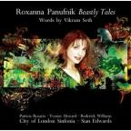 Roxanna Panufnik: Beastly Tales (Words By Vikram Seth)