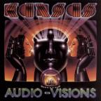 Audio-Visions