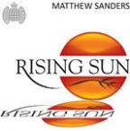Rising Sun (The Remixes)