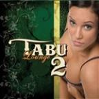 Tabu Lounge, Vol. 2