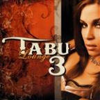 Tabu Lounge, Vol. 3