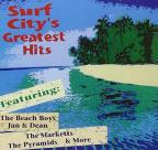 Surf City's Greatest Hits