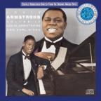 Volume IV: Louis Armstrong And Earl Hines