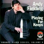 Playing for Keeps: Vol. 8