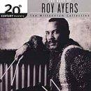 20th Century Masters - The Millennium Collection: The Best of Roy Ayers