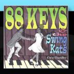 88 Keys & The Swingkats