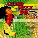 Club Hitz Of The 90's Vol. 1