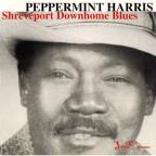 Shreveport Downhome Blues