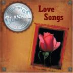Certified Classic Country: Love Songs