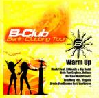 B-Club: Berlin Clubbing Tour