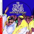 Gospel Music Anthology: The Staple Singers, Vol. II