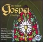 Best Of Gospel, Vol. 2