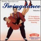 Swingdance, Vol. 2